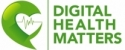 Digital Health Matters